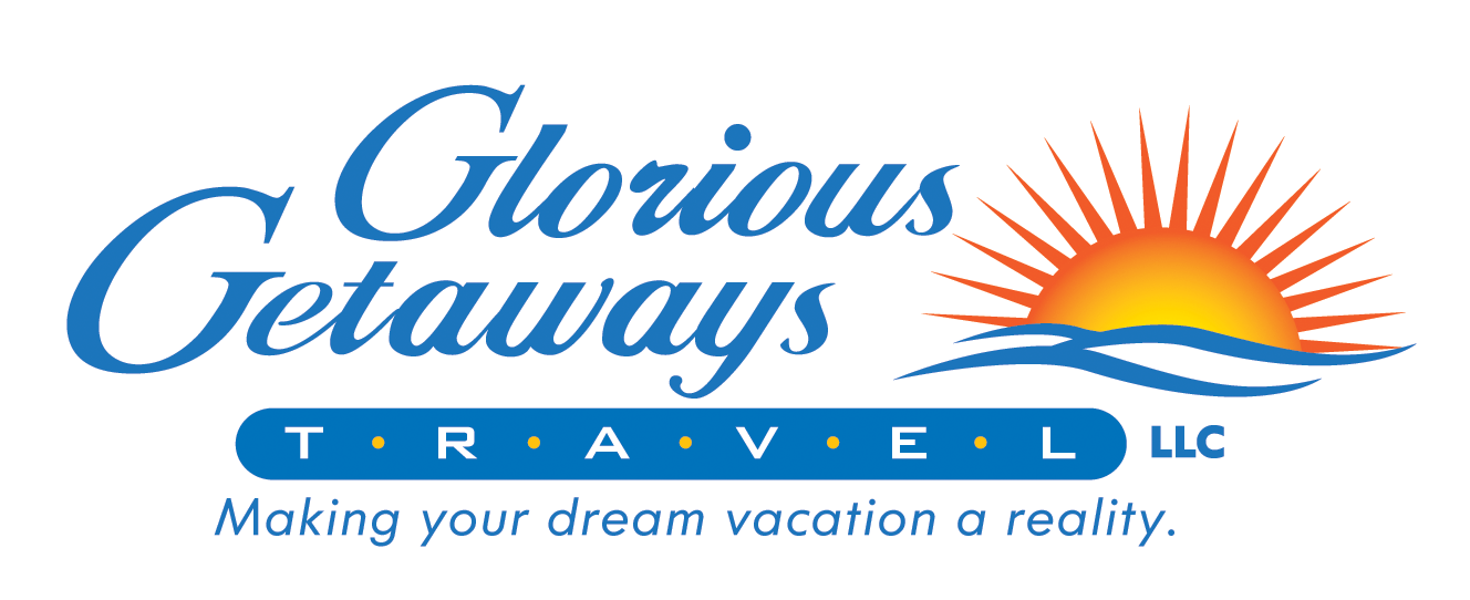 Glorious Getaways Travel, LLC